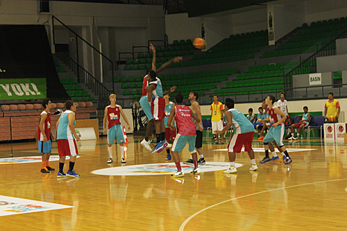 basketbolkampi_19082014_2.JPG