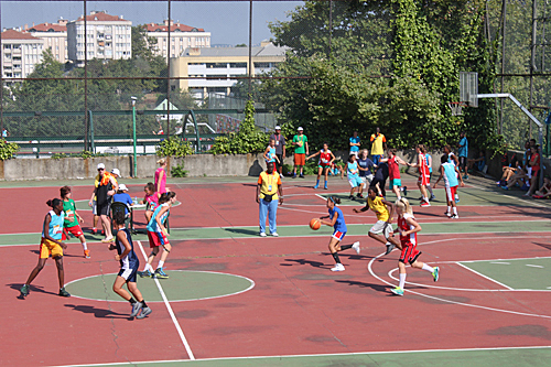 basketbolkampi_19082014_3.JPG