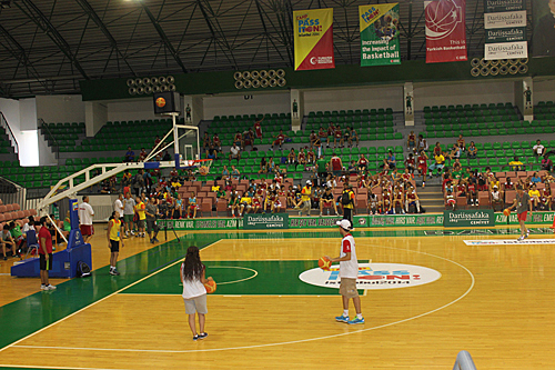 basketbolkampi_19082014_1.JPG